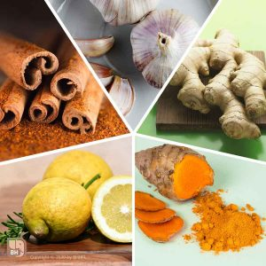 immunity booster food in india