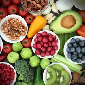 Immune System Booster Vitamins
