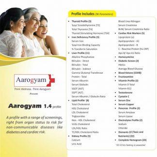 Aarogyam 1.4 Main