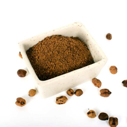 Chickpea Coffee Powder Flavour Image
