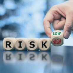 Health Risk Assessment Featured Image